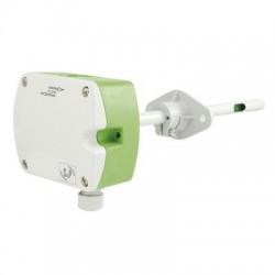 Sensor De Co2 Para Conducto Sco2-G
