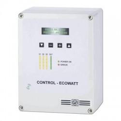 Control Ecowatt Ac/4A (230 Vac) (5401620900)