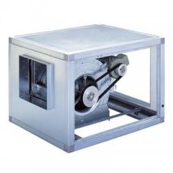Caja Ventilacion S&P Modelo   Cvtt-18/18  5,5Kw