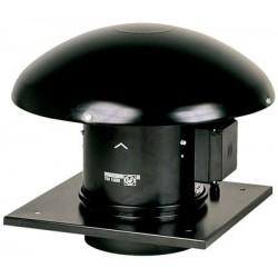 Extractor Tejado Th-500/150 3 Velocidades (5220004800)