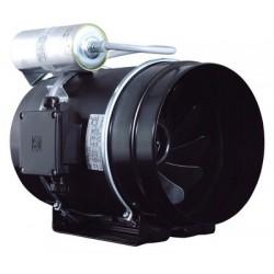 Extractor Helicocentrífugo De Tejado S&P  Th-800/200 Ex  (5220023800)