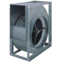 Ventilador Centrifugo S&P Simple Aspiracion Cbs 20/10