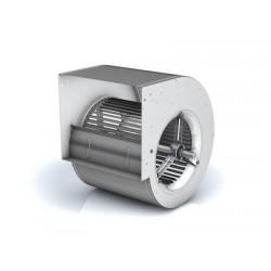 Ventilador Centrifugo At 7/7 S Diam. 20 Sp (Gb602119/602119)