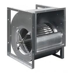 Ventilador Centrifugo Cubik A Transmision Modelo At 9/7 Sc Dia.20