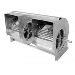 Ventilador Centrifugo Serie G2L A TransmisionMod.At10/8 Dia. 20