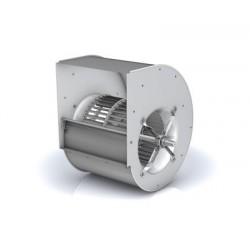 Ventilador Pala Curvada Hacia Delante Adh E0-0400