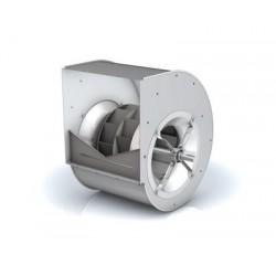 Ventilador Centrifugo Nicotra A Transmision Rdh E0-0400