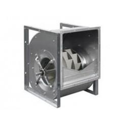 Ventilador Centrifugo Nicotra A Transmision Rdh 630-R