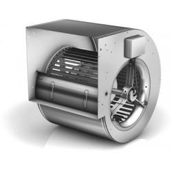 Ventilador M. Cerrado Ddm 10/10 E6G3704 1F 4P 1V + Sct 600W (6N02Z6)