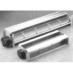 Ventilador Tangencial Ziehl Qk08A-2Em.50.Ch (205157)