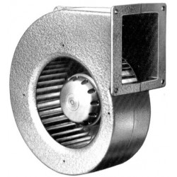G2S085-Aa03-01 Ventilador Centrifugo 220V Monofasico