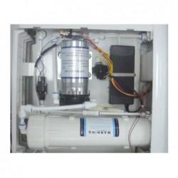 Osmosis Produccion Directa  Adra. 1:1 (0800340)