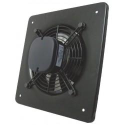 Ventilador Helicoidal Helic-Mu 200-M2