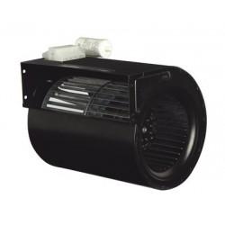 Ventilador S.E.V. Doble Aspiracion Cbm/4-160/150 125W