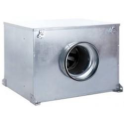 Caja Ventilacion Cab-Plus 315