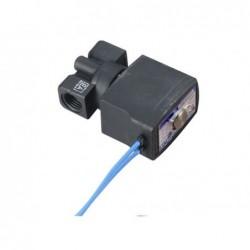 "Electrovalvula Osmosis 24 Vdc Nc 1/4""-H (0803232)"