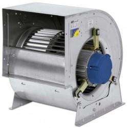 Ventilador Cbd-2828-4M 1/2He Motor Cerrado (1009165)