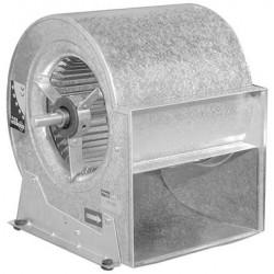 Ventilador Centrifugo Cbx-1919 (1009175)