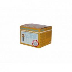 Carga Polifosfato Polvo Cillit 55 Mh Univ.Caja 12X80G.