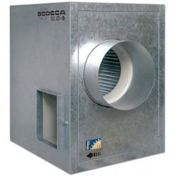 Caja Ventilac. Cjmp-1435-4T-10 Ie3