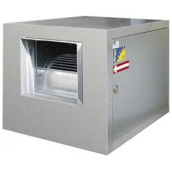 Caja Ventilacion Cjbx-20/20-10 Ie3 Cv