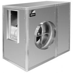 Caja Ventilacion 400ºc/2H  Cjsx-30/14-20 Ie3