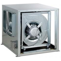 Caja Ventilación 400ºc/2H Cjbdt-9/9-4T