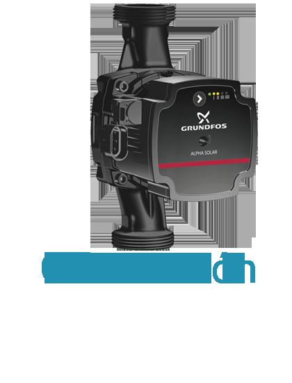Bombas de agua_Calefacción_1.png