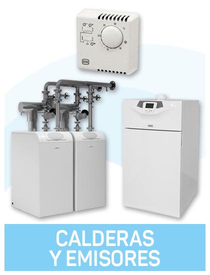 Calderas%20y%20emisores_2.png