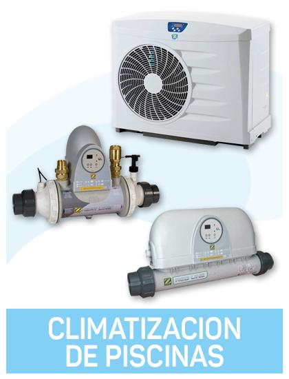 Climatizacio%CC%81n%20de%20piscinas.png