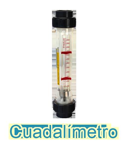 Valvula_Cuadal%C3%ADmetro.png