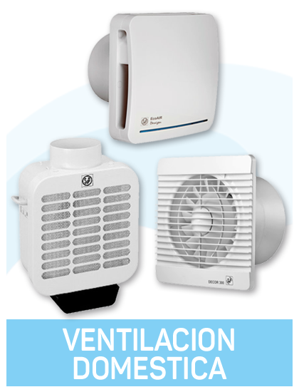 Ventilación doméstica.png