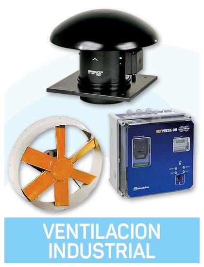 Ventilacio%CC%81n%20industrial.png