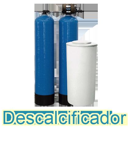 tratamiento de agua_Descalcificador.png