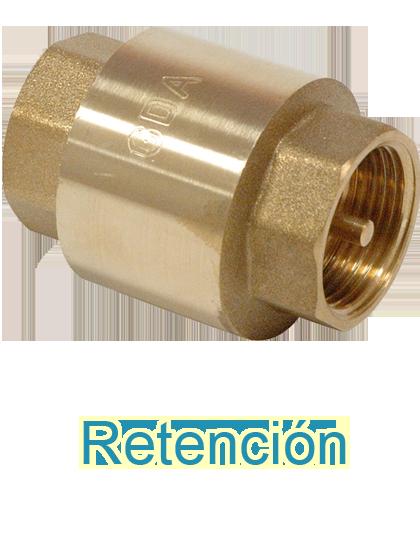 valvula_retencion.png